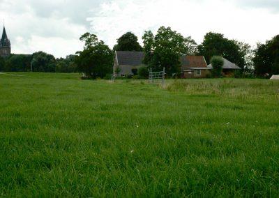 boerderij bouwlust