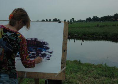 cursus-schilderen-landschap