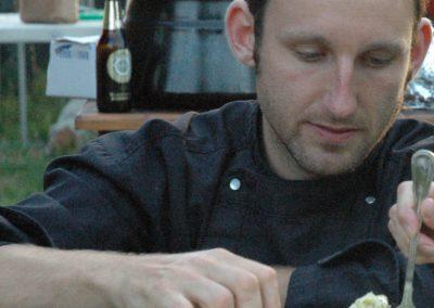 Martijn de kok