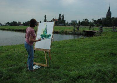 schildercursus-landschappen