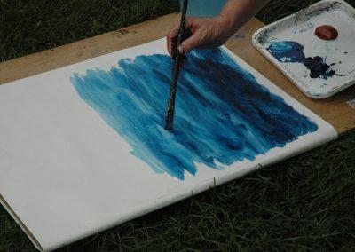 schilderen-kunst